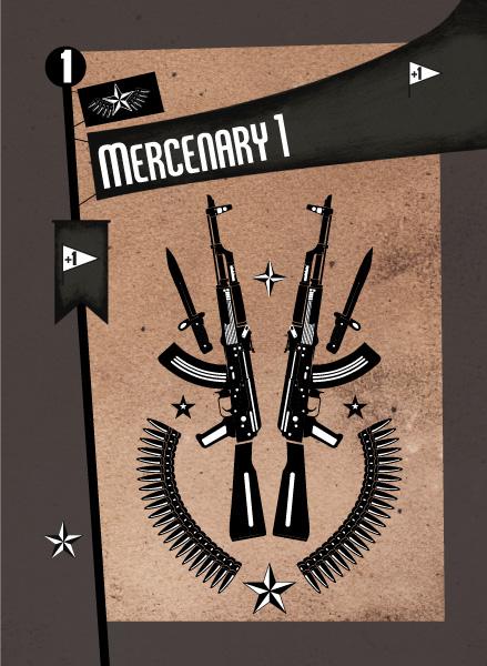 1955-mercenary-1
