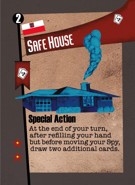1955-safe-house