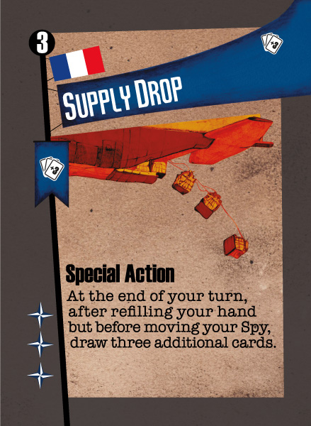 1955-supply-drop