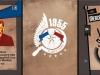 1955-banner