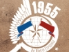 1955-seal-150-150