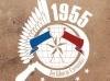 1955-thumb